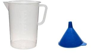 Welches Bioethanol ist das Beste?