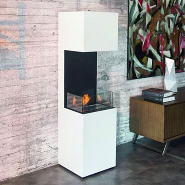 bioethanol kamin shop biokamin f r wand stand und tisch. Black Bedroom Furniture Sets. Home Design Ideas